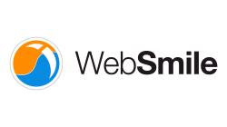 株式会社ウェブスマイル